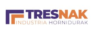 Tresnak-suministros-industriales-logo