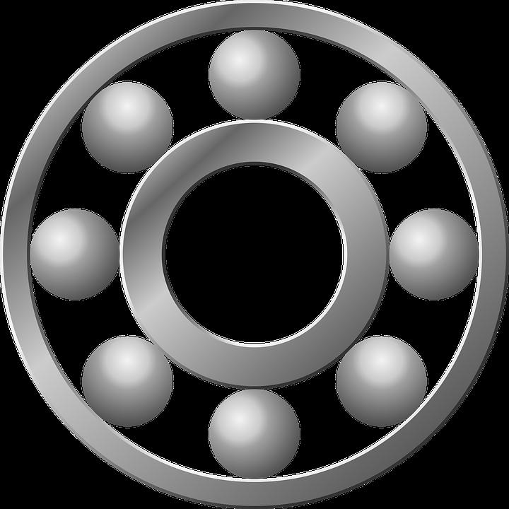 rolamento-icono-tresnak